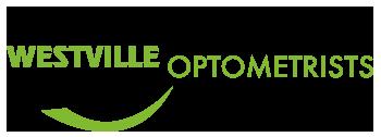 Westville eyecare Optometrist